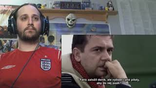 Download Lagu Bloody Foreigners - Untold Battle Of Britain (Reaction) Gratis STAFABAND