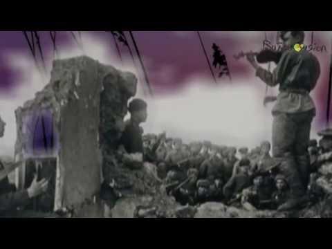 Скачать песню за 4 дня до войны минусовка