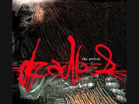 Deadlock - Lebe Wohl