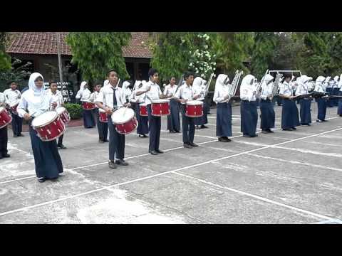 download lagu Pergi Pagi Pulang Pagi Armada Gita Panca gratis