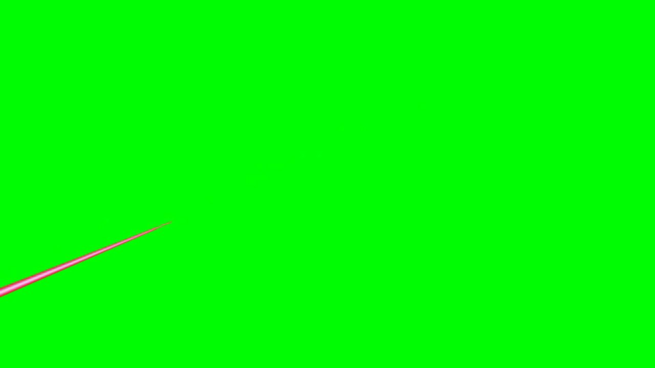 4 moving laser fire fx free green screen hq bluray