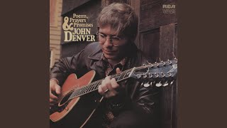 John Denver My Sweet Lady