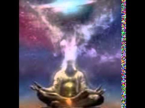 +27788191301 $$money spells join illuminati temples in pretoria randburg fourways midrand