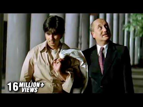 Vivah - 214 - Bollywood Movie - Shahid Kapoor & Amrita Rao