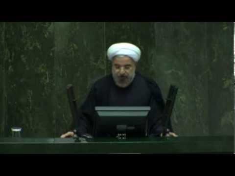Uranium enrichment 'a red line' for Iran