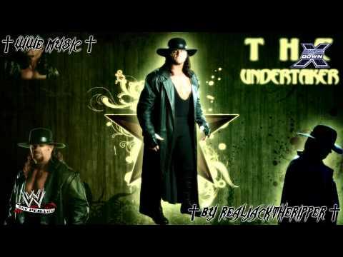 Undertaker Fan Remix (17th) Return Remix Reloaded