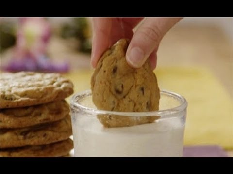 The Only Chocolate Chip Cookie Recipe You 39 Ll Ever Need