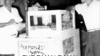download lagu Memories Of St Louis In The 50's And 60's gratis