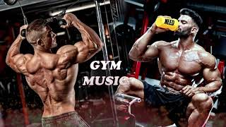 Best Workout Music Mix 2019 - Best of NCS Music 2019 - Gym Bodybuilding Music DTV