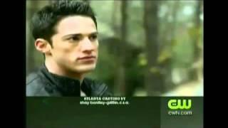 The Vampire Diaries Cronicas Vampiricas Promo 2x14 - Crying Wolf HD sub español