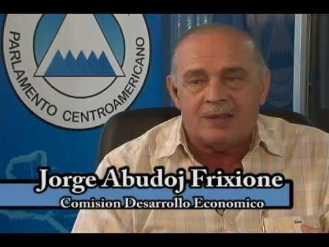 Capsula Jorge Abudoj Frixione.avi