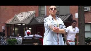 Tara Starring -  City Where Im From