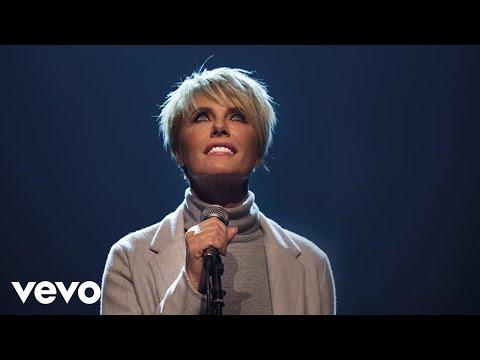 Dana Winner - De Liefde Wint Altijd