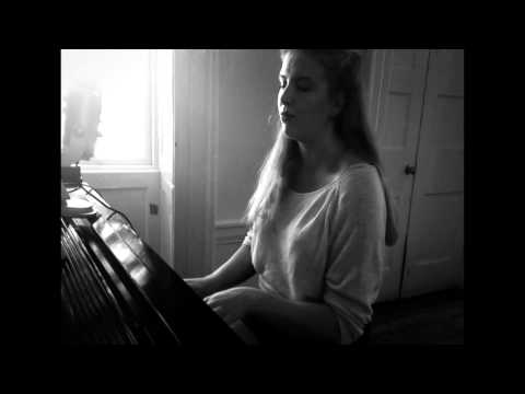 twined & twisted - valerie june cover