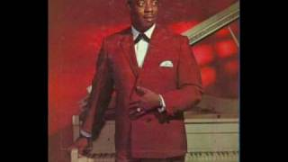 Watch James Cleveland Pretty Little Baby video