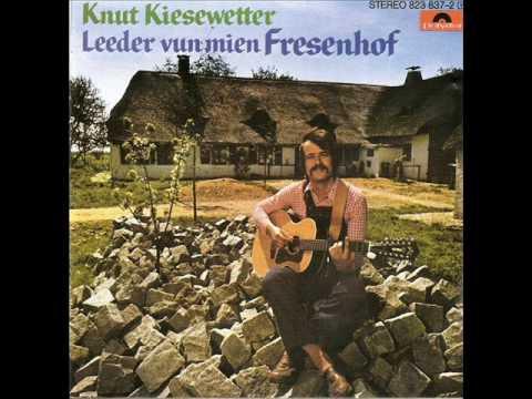 Knut Kiesewetter - Fresenhof