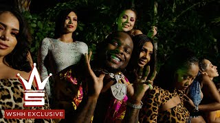 "LeVeon Bell - ""Hugh Hefner"" (Official Music Video - WSHH Exclusive)"
