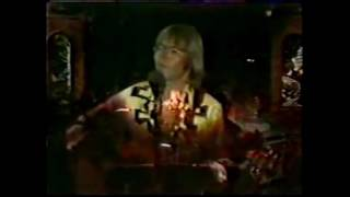 Watch John Denver Come And Let Me Look In Your Eyes video