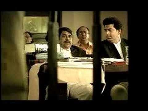Social Message Commercial : AIDS Awareness - ...