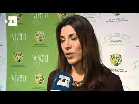 Una aplicación educativa para niños disléxicos recibe el premio El Vivero de Vivesoy