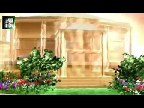 Ahmed Hulusi AMENTÜ İMAN ESASLARI (Özel Video) Mutlaka Dinle Anla Yaşa Dilersen Paylaş