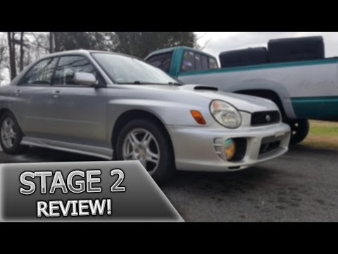 2003 wrx cobb stage 2 how to save money and do it yourself. Black Bedroom Furniture Sets. Home Design Ideas