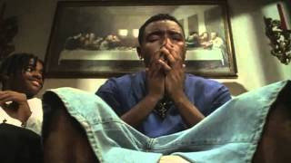 Menace II Society Trailer [HQ]