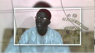 Lutte | Chronique de Birahim Ndiaye: Les policiers ne sont pas tous exempts de défaut