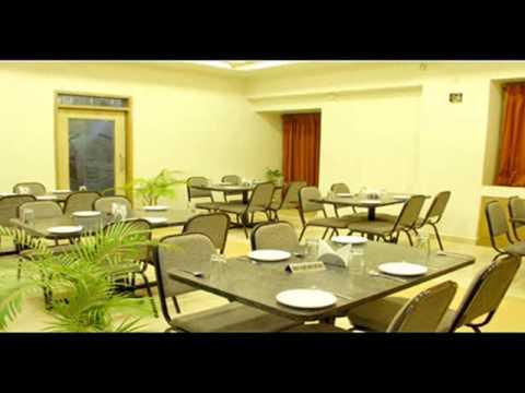 Hotel Sony Palace Kolhapur