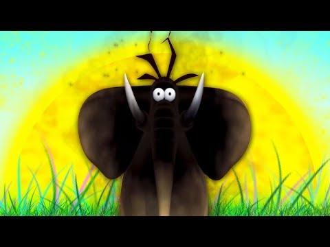 Heatwave Ep 22 | HooplaKidz TV
