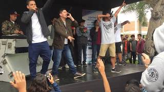 download lagu Jair Vs Blanco //octavosdefinal//letras Urbanas gratis