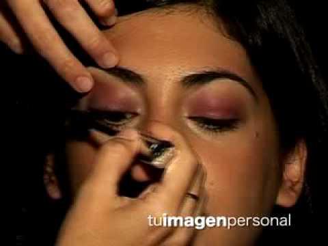 Consejos sobre maquillaje basico dia - Parte 2