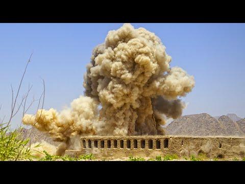 Afghanistan War Over... So Why Is Obama Sending More Troops?