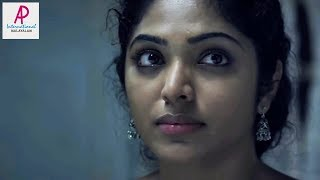 Nidra Malayalam Movie | Malayalam Movie | Lalitha | Visits | Thalaivasal Vijay's Home | 1080P HD