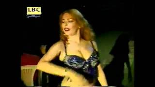 Belly Dance Noura..flv