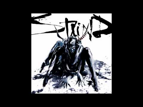 Staind - Throw It All Away