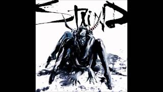 Watch Staind Throw It All Away video
