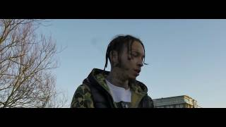 Inkz x Jeko - Time Go (Music Video)