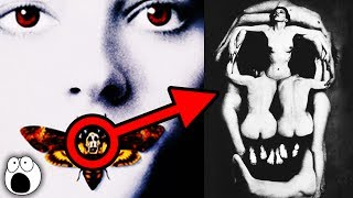 Top 10 Movie Logos And Their True Hidden Secrets & Meanings