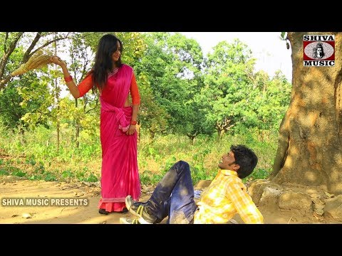 Nagpuri Comedy Video 2018 | Kon Banega Crore Krorepati | Jani Marad | Bablu Khan & Suman Yadav thumbnail