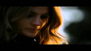 Castle - Unfinished ( Fan Fiction ) Trailer