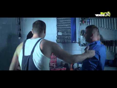 Dado Polumenta - Ti ti samo ti - (Official Video 2012) thumbnail