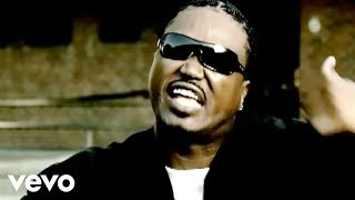 Project Pat Video - Project Pat - Raised In The Projects