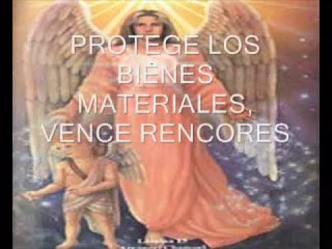 MEDITACION DE SANACION CON LOS SIETE ARCANGELES. Original maya333god