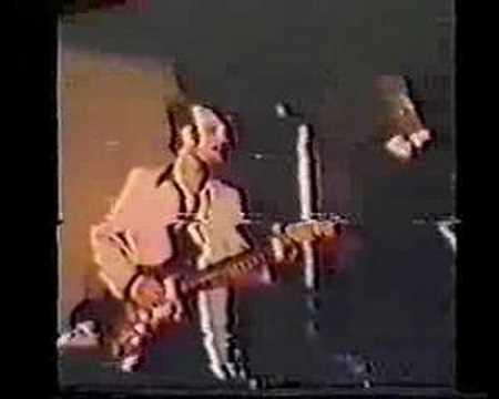 Big Walter Horton&Ronnie Earl - Walter's Shuffle