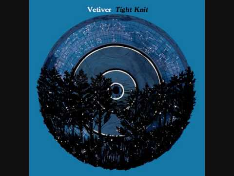 Song of the Day 3-13-10: Rolling Sea by Vetiver