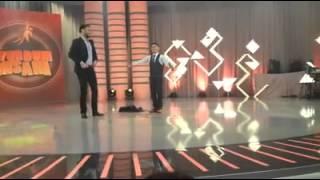 Ahmet Aksu - Yurdum İnsanı