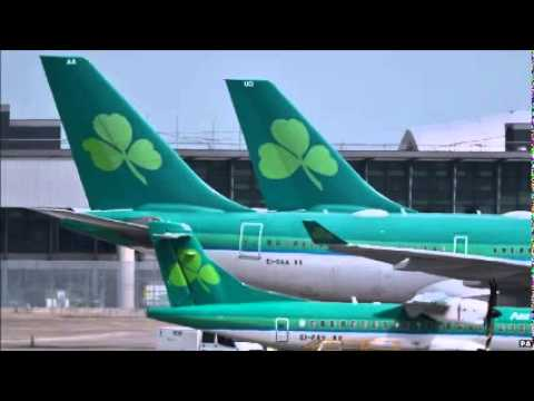 Airlines face court threat over customer services