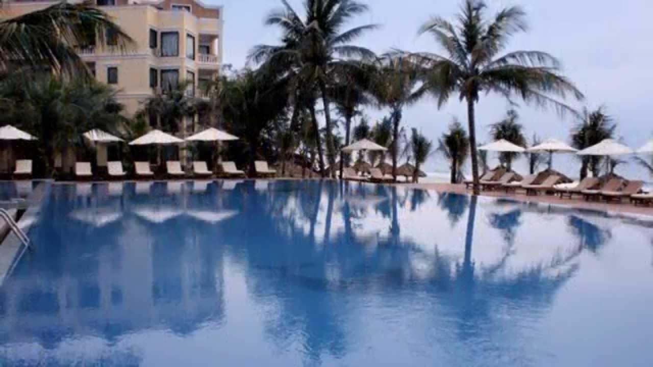 Top 10 Thailands Best Spas Health amp Wellness Retreats