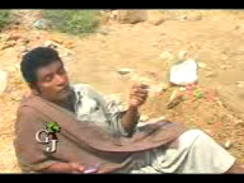Shah Jan New 2010 Balochi Songs   Avseq10 video